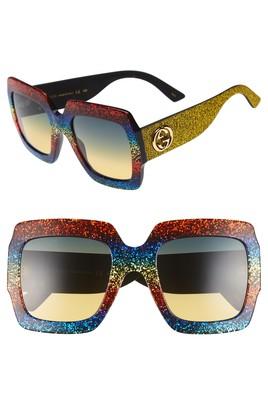 GucciSquareGlasses.jpg