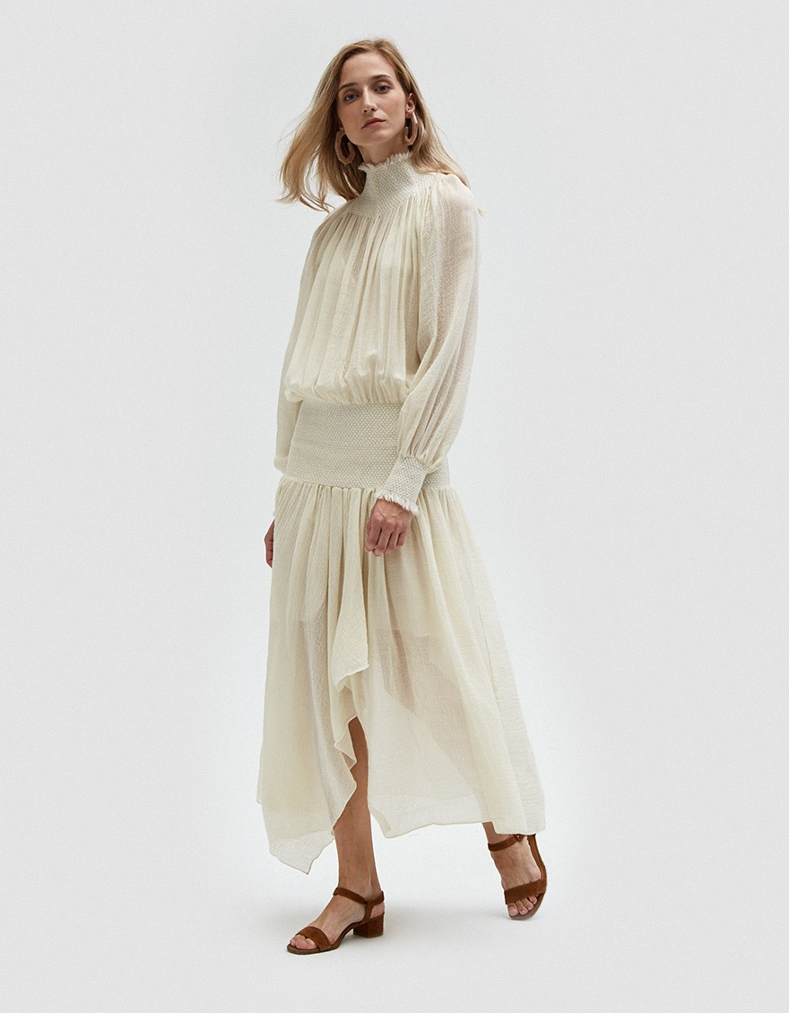 Rachel Comey Renew Dress.jpg