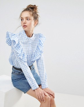 ASOS check shirt.jpg