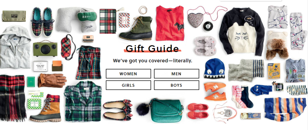 J.Crew Gift Guide.PNG
