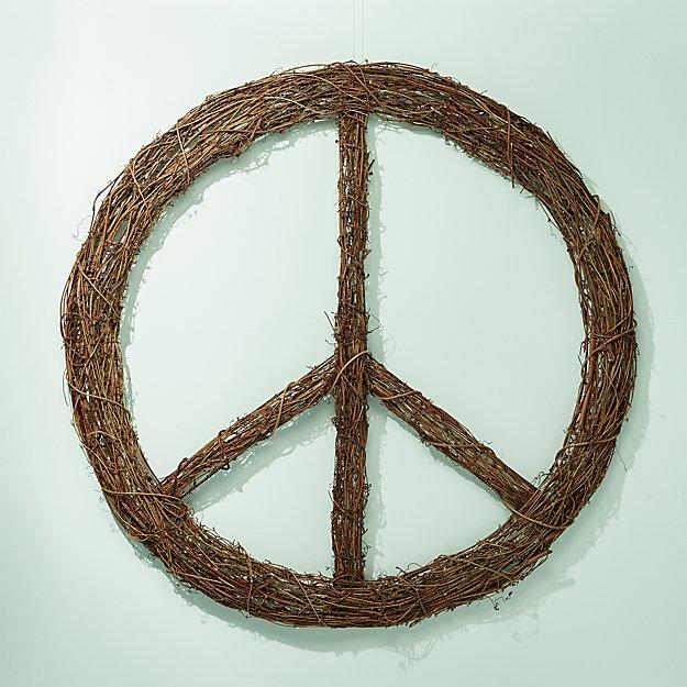 inner-peace-wreath.jpg
