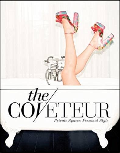 The Covetuer.jpg