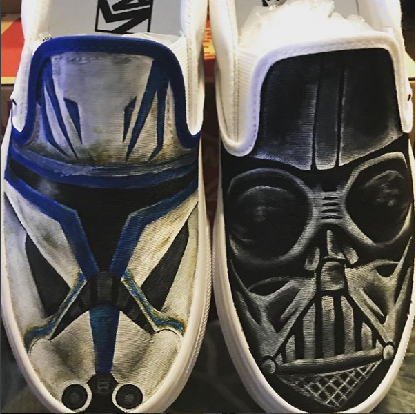HammItUpSneakers.PNG