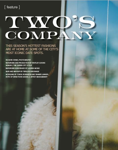 TwosCompanyOpeningPage.PNG
