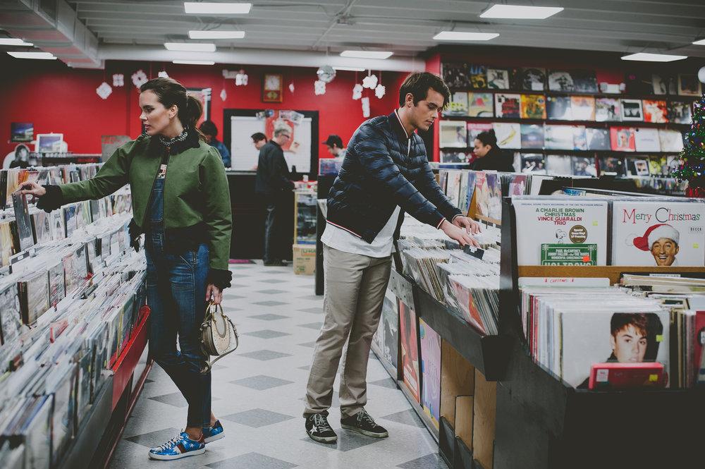 Record Store 2.jpg