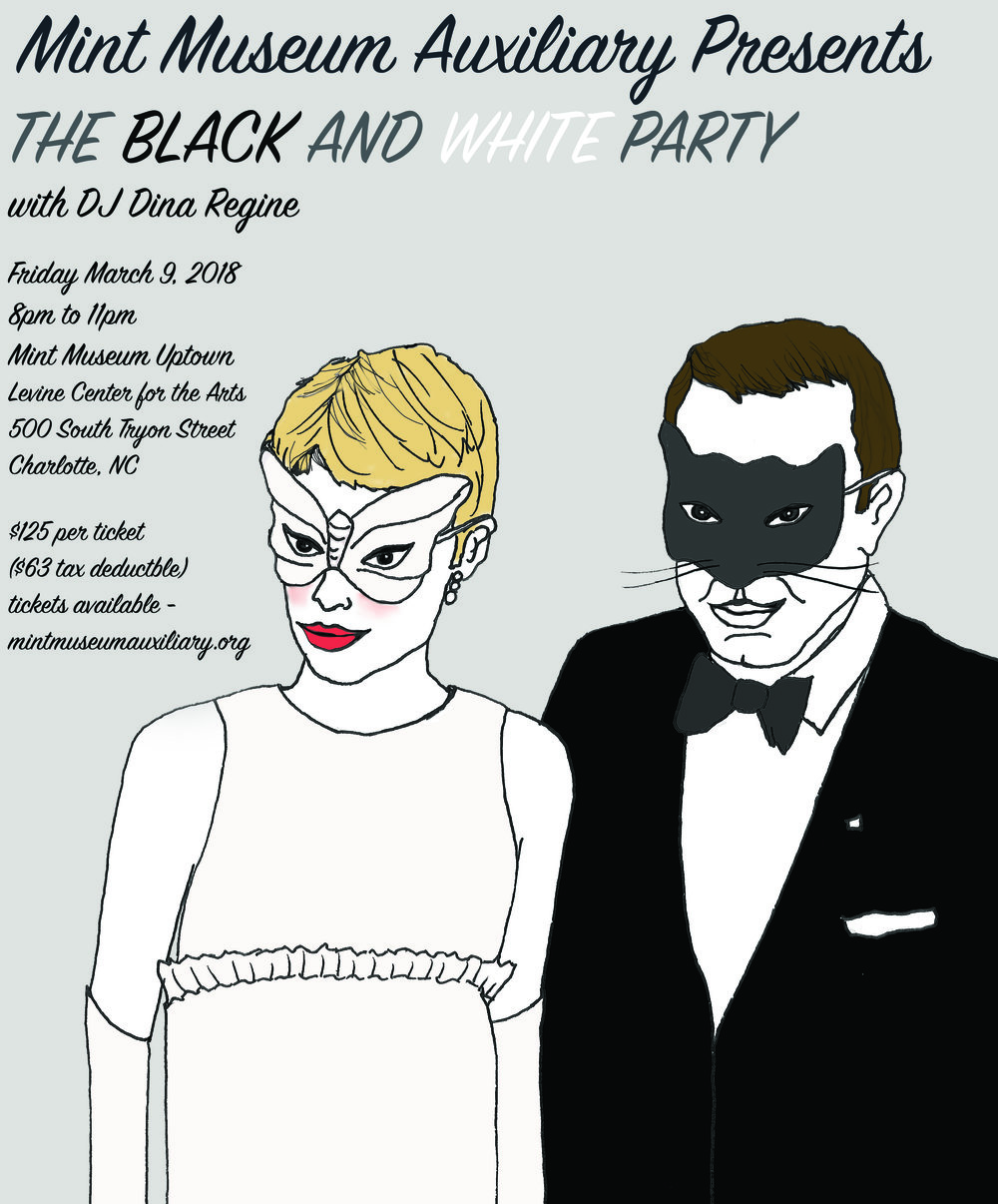 Black & White Party_Social Media Invite.jpg