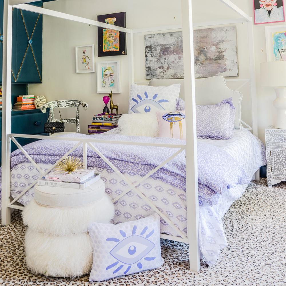 LavenderTanzania&MascaraDuvets.jpg