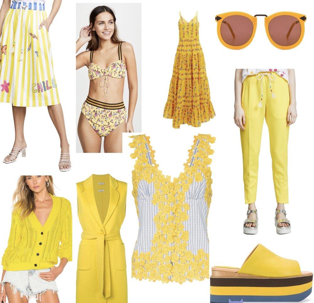 7d3a393e60c9f0 Blog — The Queen City Style - Wardrobe Stylist   Personal Shopper in ...