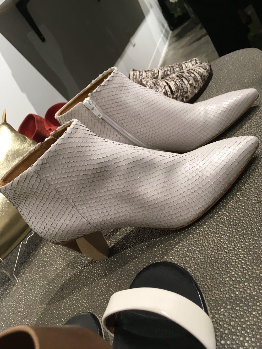shoe8.JPG