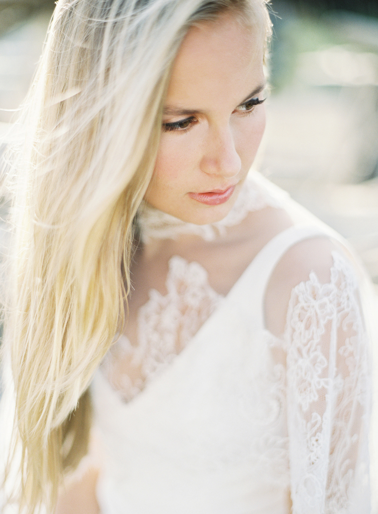 brookeboling_oncewed0069.jpg