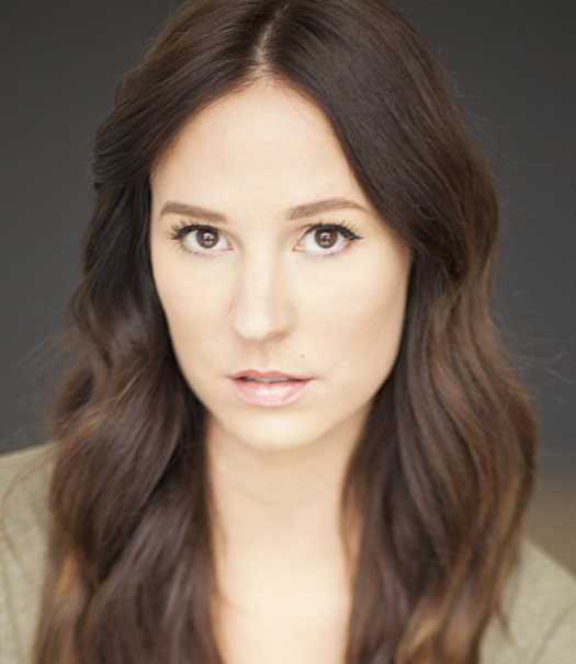 Annie Kearney | AVE