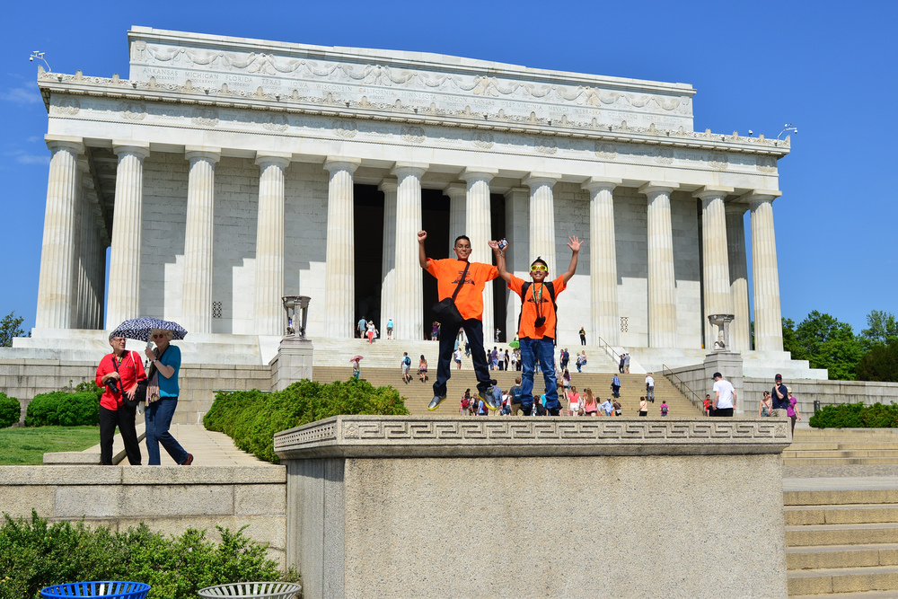 Washington 2014 - Day 2 (49 of 90).jpg