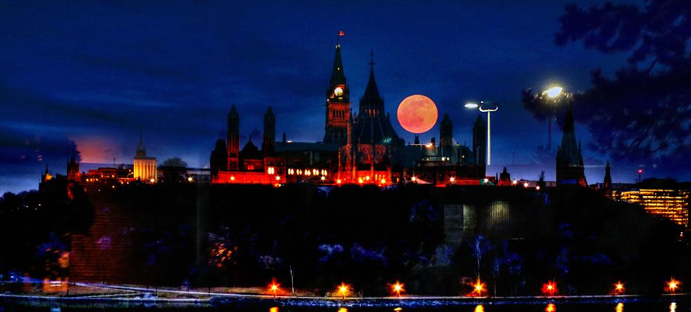 Gn-Ottawa.jpg