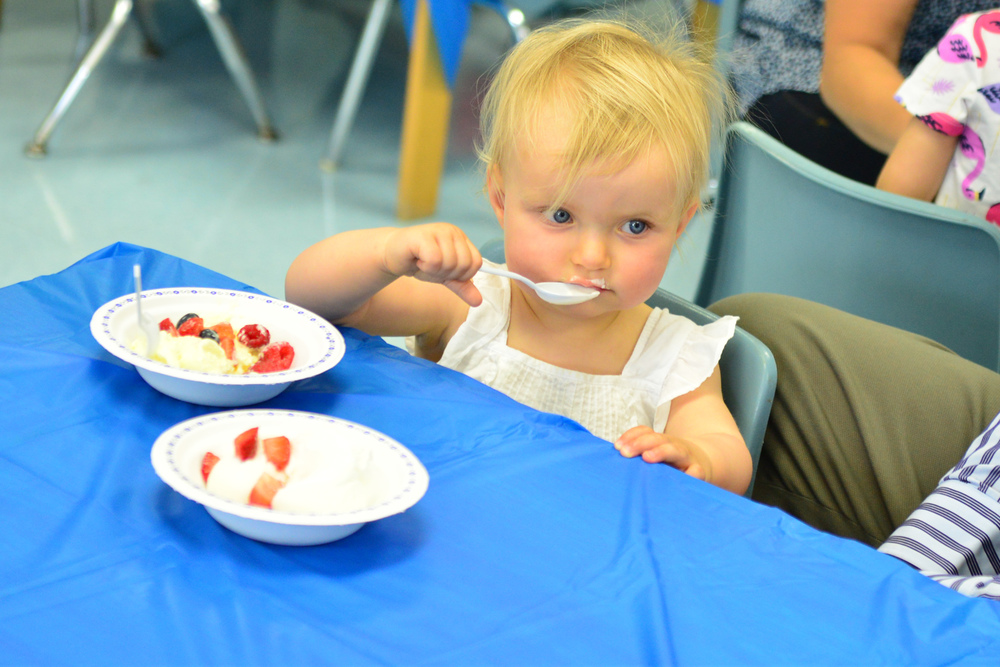 Toddler Ice Cream Party - June 2014 (3 of 100).jpg