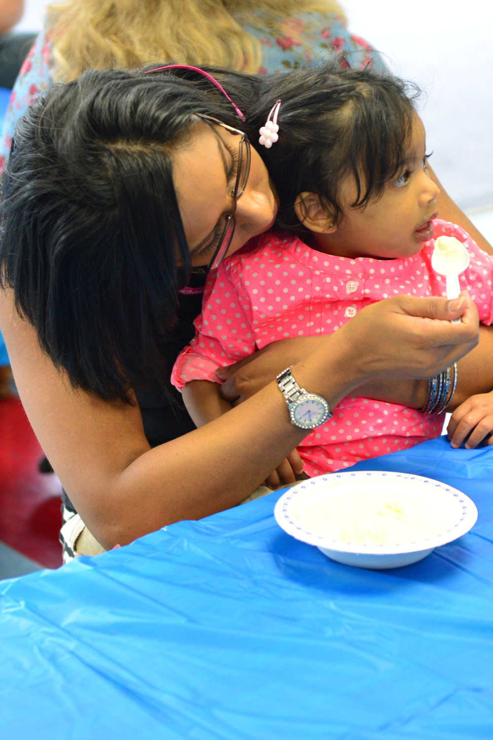 Toddler Ice Cream Party - June 2014 (4 of 100).jpg