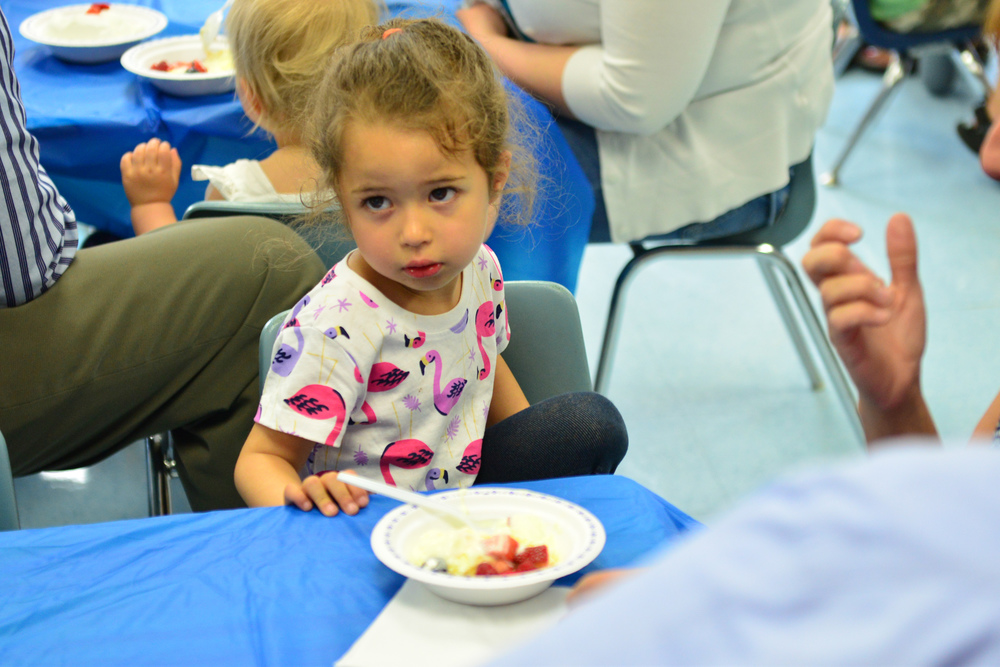 Toddler Ice Cream Party - June 2014 (5 of 100).jpg