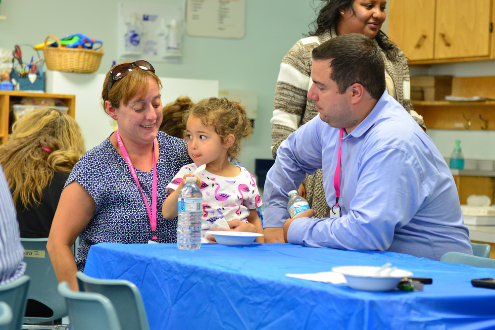Toddler Ice Cream Party - June 2014 (11 of 100).jpg