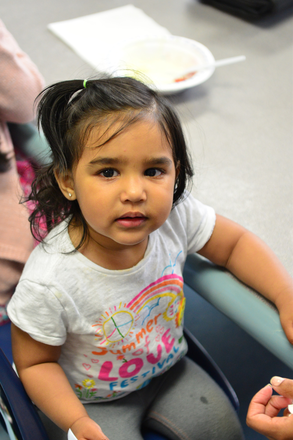 Toddler Ice Cream Party - June 2014 (21 of 100).jpg