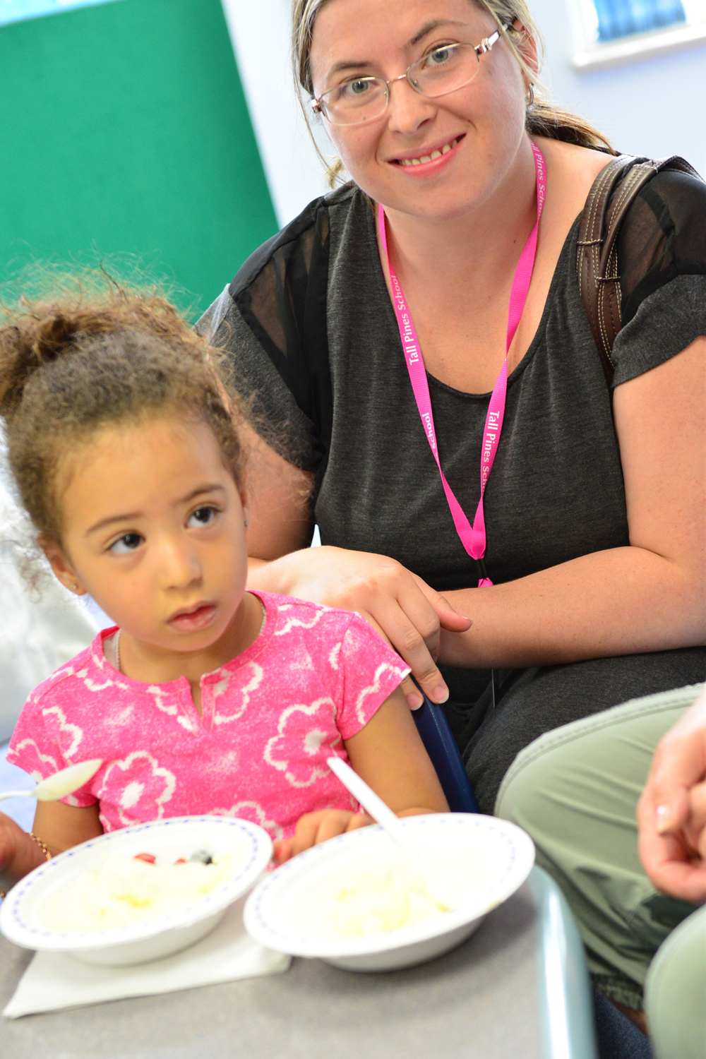 Toddler Ice Cream Party - June 2014 (22 of 100).jpg