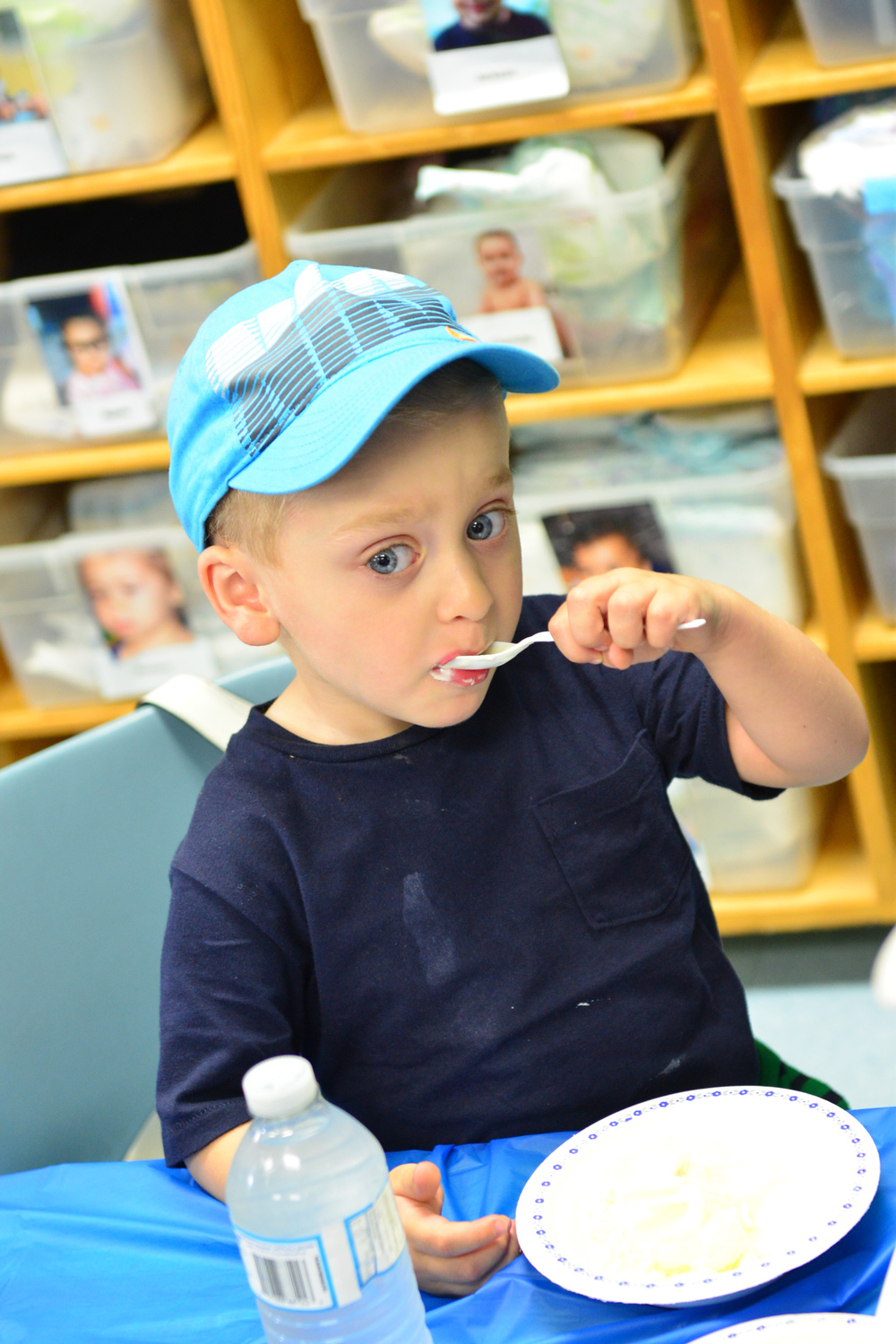 Toddler Ice Cream Party - June 2014 (30 of 100).jpg