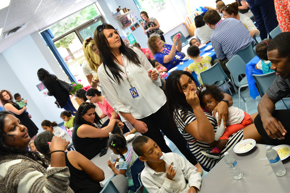 Toddler Ice Cream Party - June 2014 (33 of 100).jpg