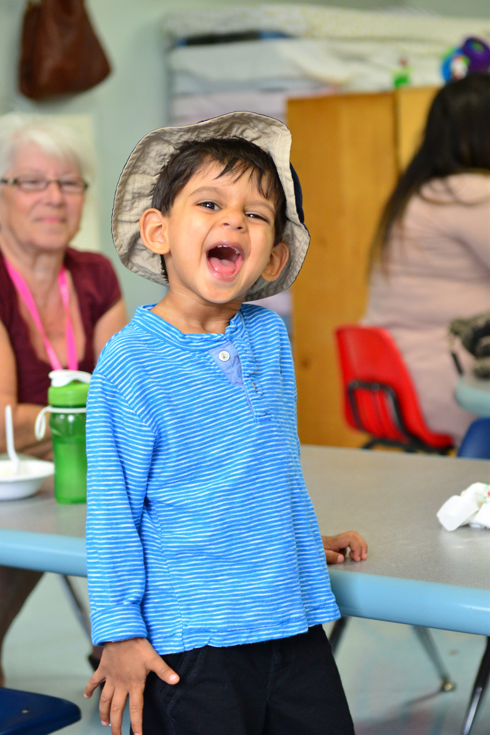 Toddler Ice Cream Party - June 2014 (40 of 100).jpg
