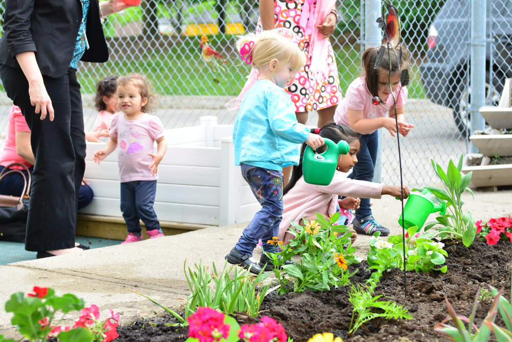 Toddler Ice Cream Party - June 2014 (90 of 100).jpg