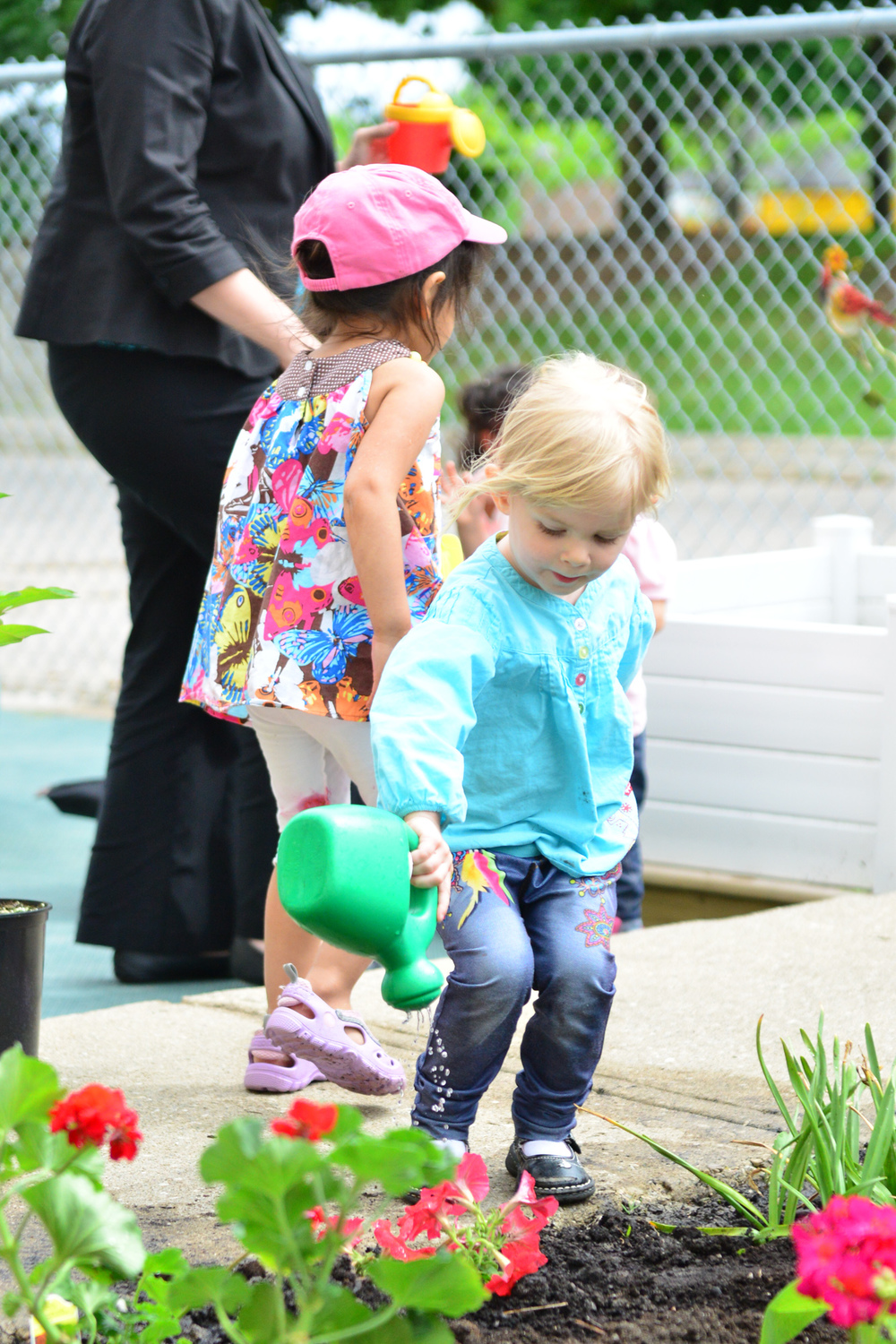 Toddler Ice Cream Party - June 2014 (91 of 100).jpg