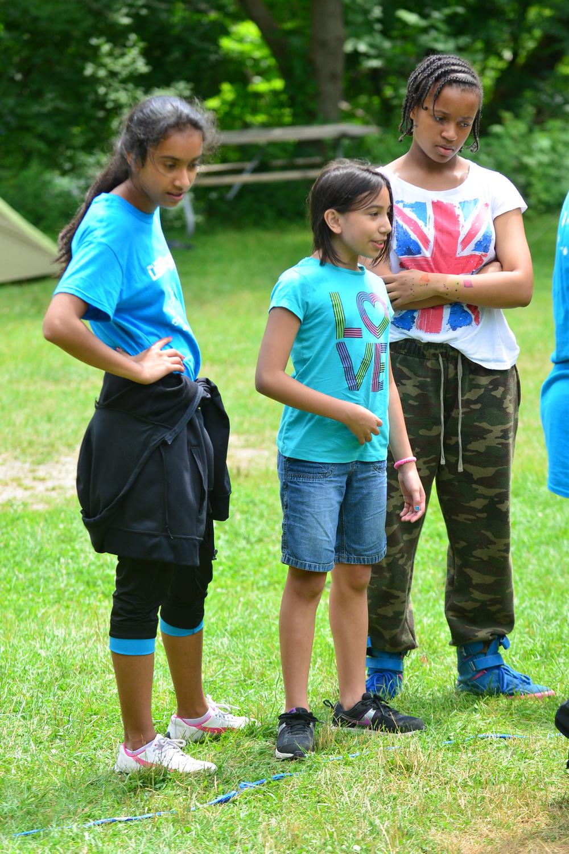 LIT Camping (2 of 60).jpg