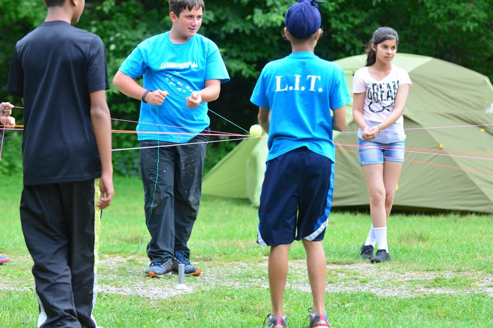 LIT Camping (3 of 60).jpg