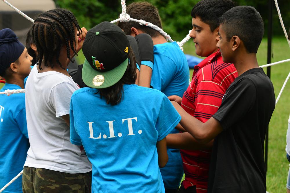 LIT Camping (8 of 60).jpg