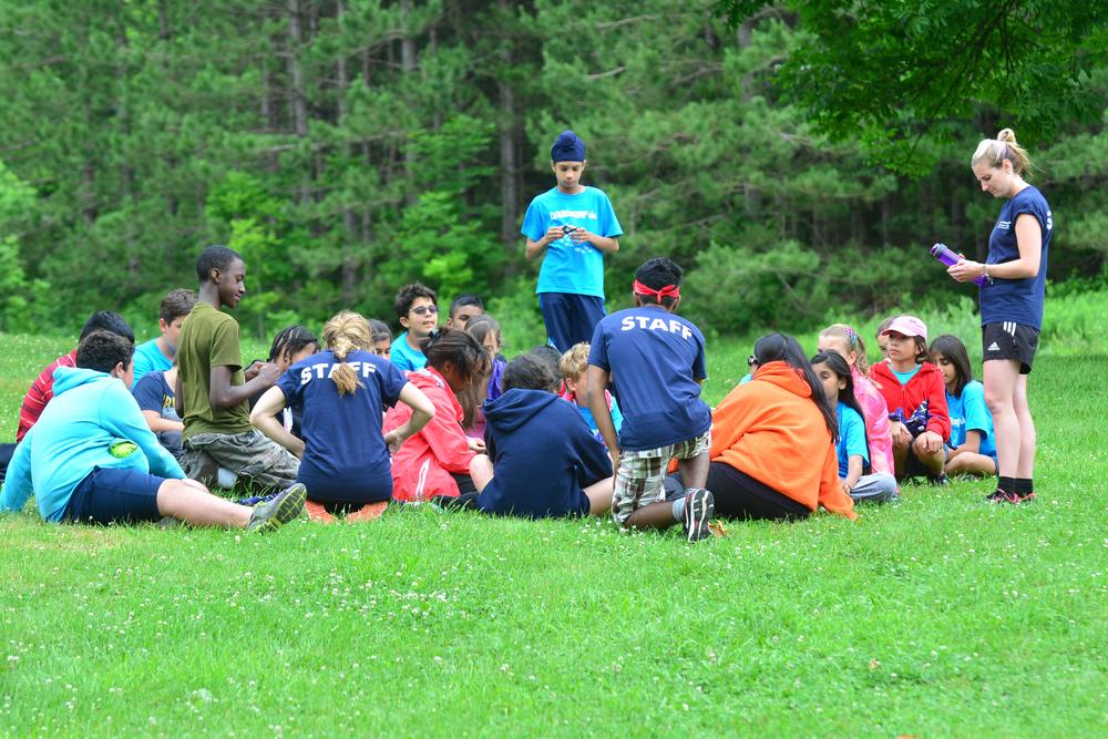 LIT Camping (17 of 60).jpg