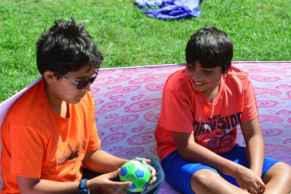 LIT Camping (27 of 60).jpg