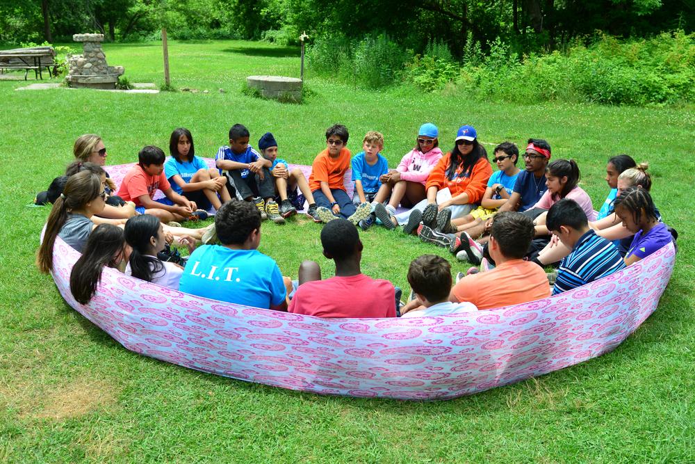 LIT Camping (52 of 60).jpg