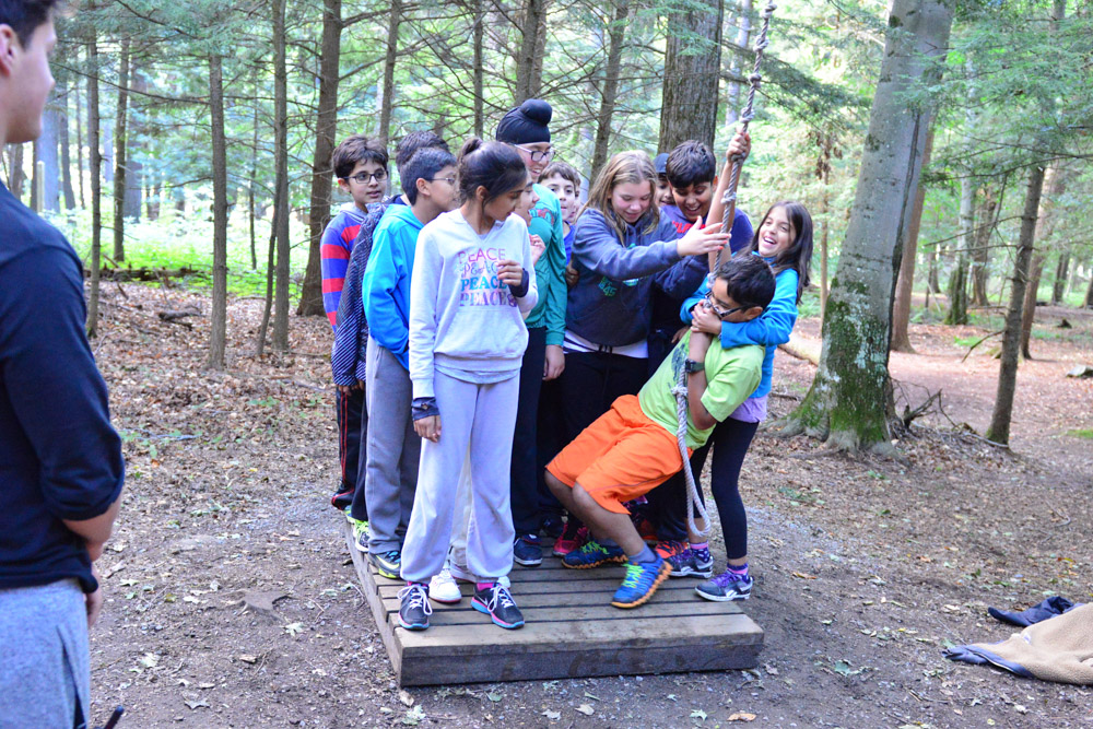 Assorted Day 1 - Gr 4-6 Camping 2014 (small) (15 of 48).jpg