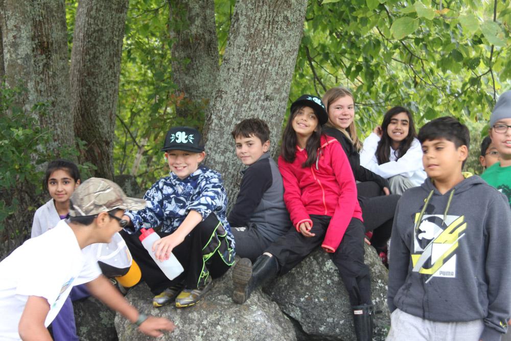 Assorted Day 2 - Gr 4-6 Camping 2014 (Brandon)-7076.jpg