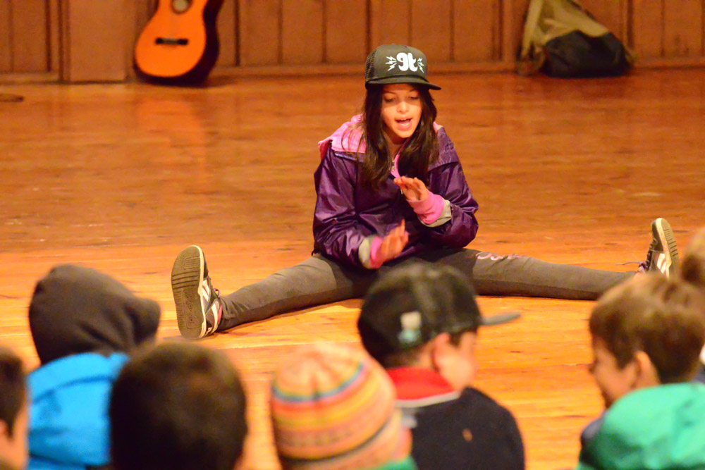 Assorted Day 3 - Gr 4-6 Camping 2014 (campsite and Talent Show) (87 of 128).jpg