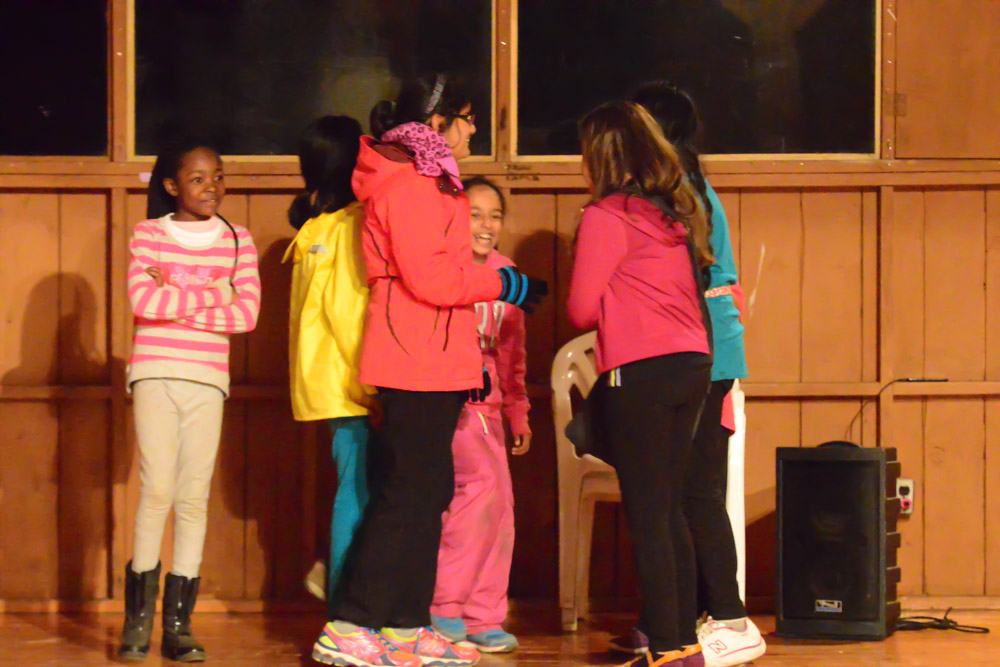 Assorted Day 3 - Gr 4-6 Camping 2014 (campsite and Talent Show) (90 of 128).jpg