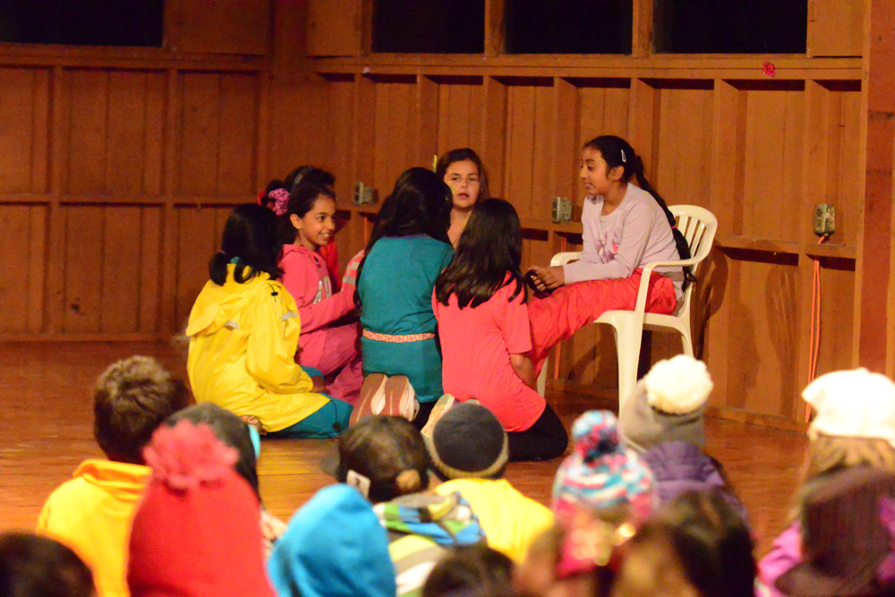 Assorted Day 3 - Gr 4-6 Camping 2014 (campsite and Talent Show) (92 of 128).jpg
