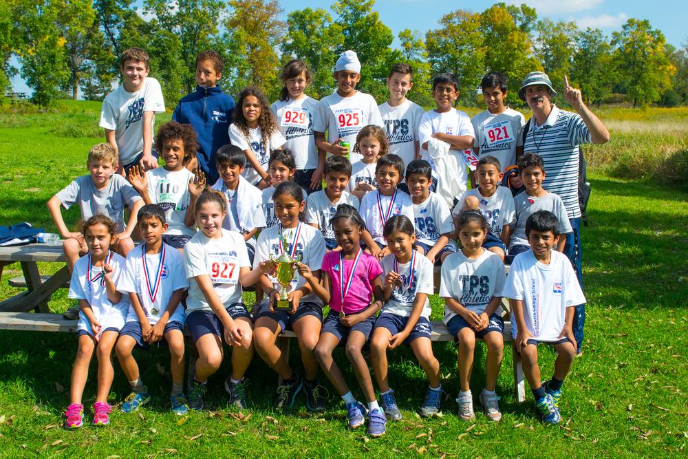 ACHS Fun Run 2014 - Team Photo (1 of 1).jpg