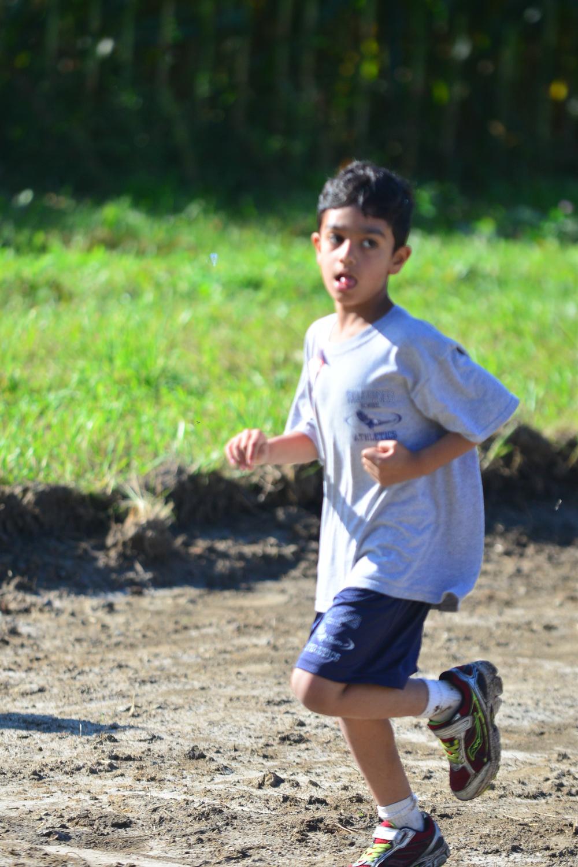 ACHS Fun Run 2014 (5 of 44).jpg