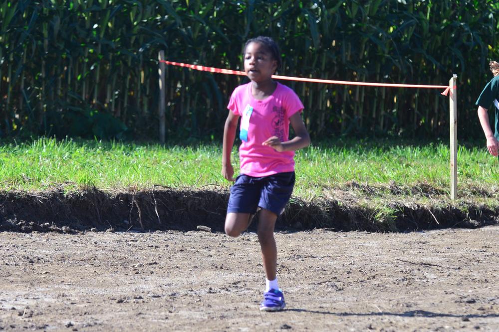 ACHS Fun Run 2014 (8 of 44).jpg