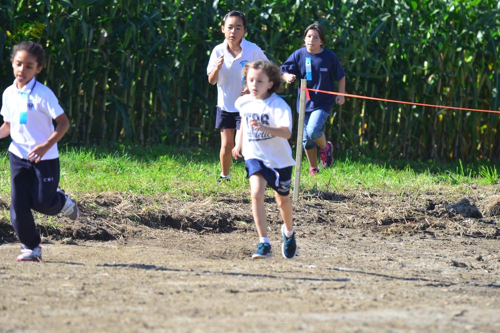 ACHS Fun Run 2014 (12 of 44).jpg