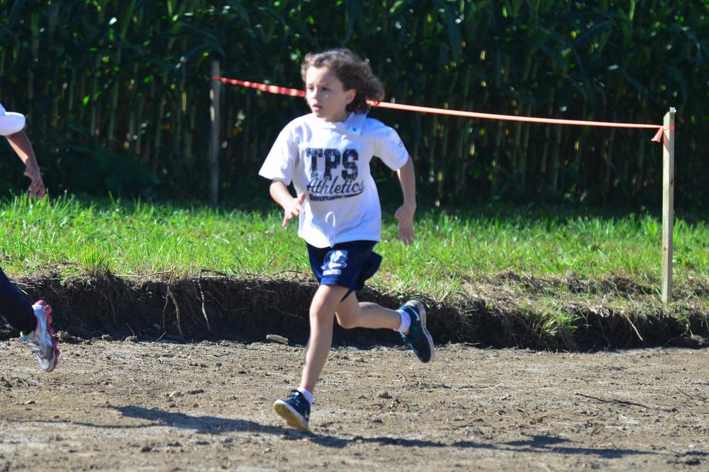 ACHS Fun Run 2014 (13 of 44).jpg