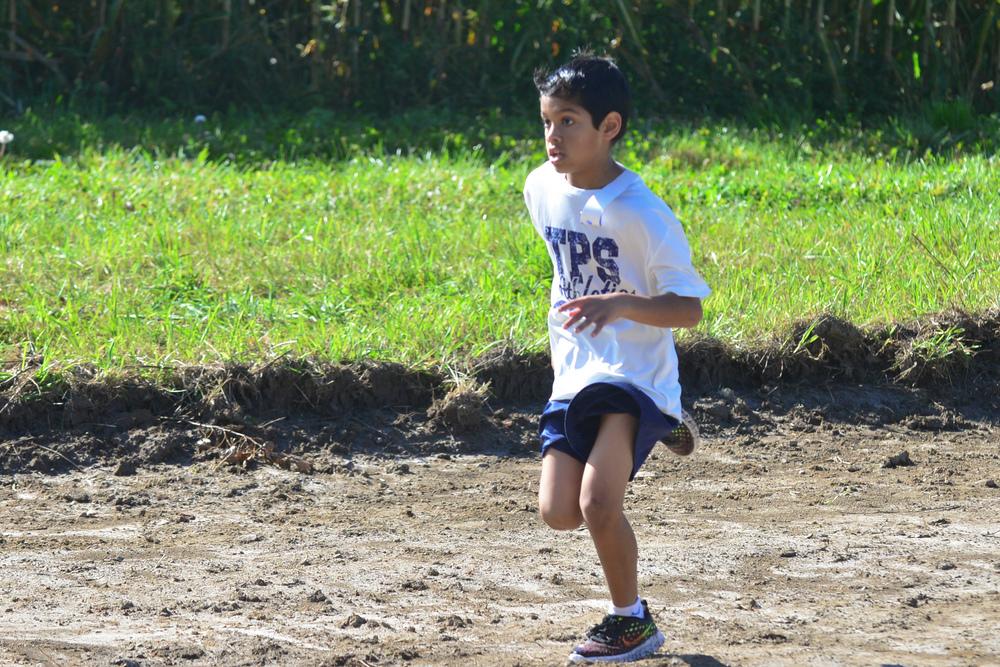 ACHS Fun Run 2014 (16 of 44).jpg