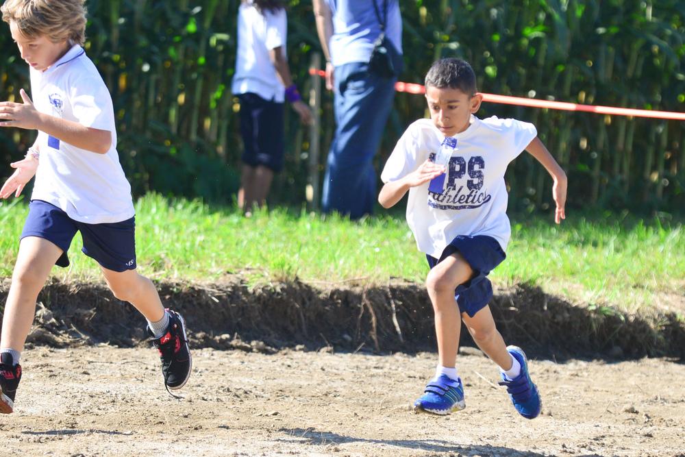 ACHS Fun Run 2014 (17 of 44).jpg