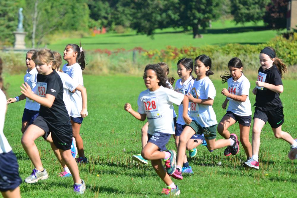 ACHS Fun Run 2014 (20 of 44).jpg