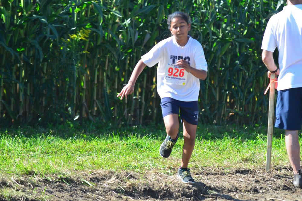ACHS Fun Run 2014 (21 of 44).jpg