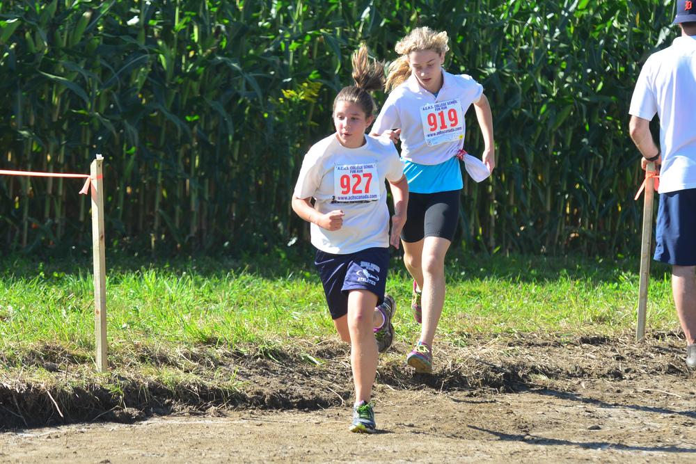 ACHS Fun Run 2014 (23 of 44).jpg