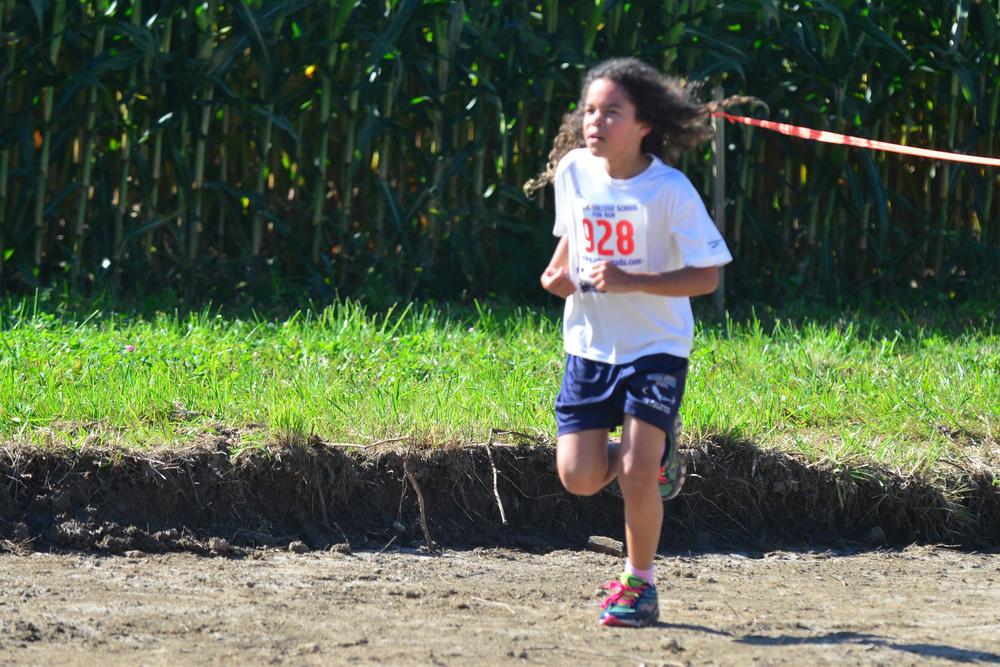 ACHS Fun Run 2014 (25 of 44).jpg